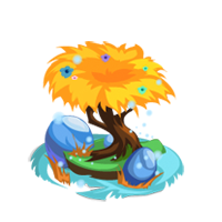 Gold tree in dragon story best steroid cycle for cutting fat
