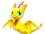 Air Dragon