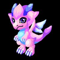 Brightrim Dragon
