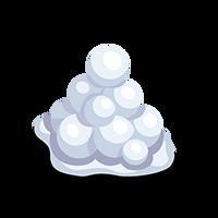 Pile of Snowballs.png
