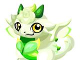 Field Dragon