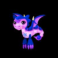Scorpio Dragon
