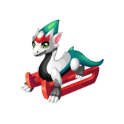 Sled Adult.png