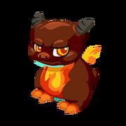 Firestorm Baby.png