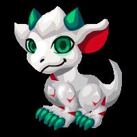 Greensight Dragon