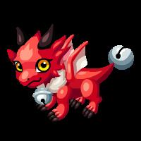 Chime Dragon