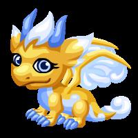 Neo Air Dragon