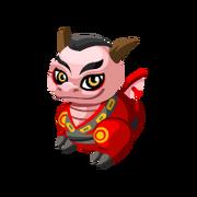 Kabuki Baby.png