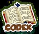CodexIcon.png