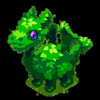Dragon Topiary.png