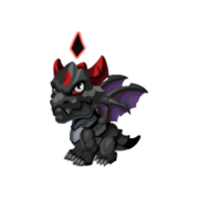 The Dark One Baby.png