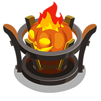 Jack'O Brazier.png