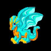 Aquamarine Adult.png