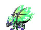 Guiding Fates Dragon Tales Event