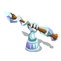 Wand Crystal Trophy.png