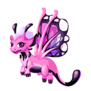 Faefrost Juvenile.png