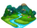 Fantasy Field