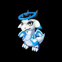 Guidance Dragon