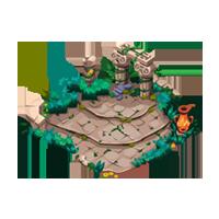 Great Mythic Maze