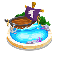 Doubloon Lagoon.png