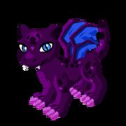 Nightstalker Juvenile.png