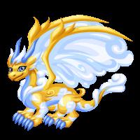 Birthday Bonanza Dragon Tales Event