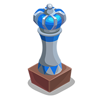 Crown Silver Trophy.png