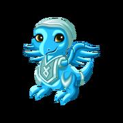 Spirit Warrior Juvenile.png