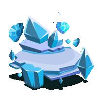 Diamond Fields