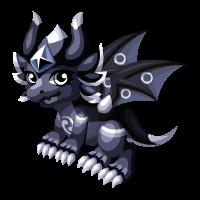 Neo Eclipse Dragon