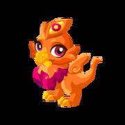 Phoenix Baby.png