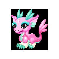 Auntie Dragon