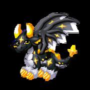 Nightfall Juvenile.png