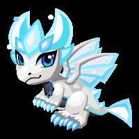 Channel Dragon