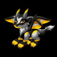 Loyal Dragon