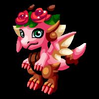 Carol Dragon