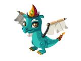 Lorekeeper Dragon