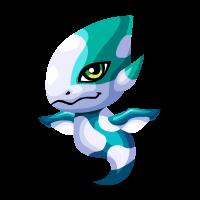 Whiplash Dragon