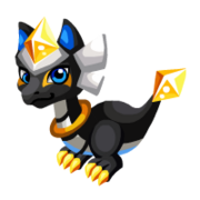 Neo Anubis Baby.png