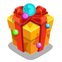 Grand Gift.png