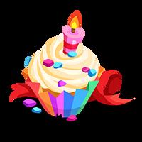 B-day Cupcake.png