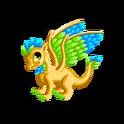 Fluffy Juvenile.png