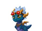 Tinkerer Dragon