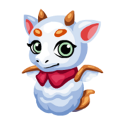 Snowlady Baby.png