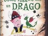 Come fuggire con un drago