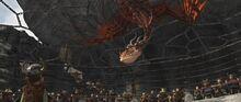 Cupola Arena dei Draghi.jpg