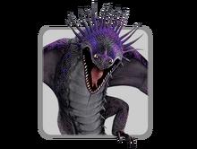 Dragon icon SKRILL.png