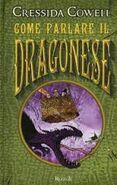 Come parlare in dragonese