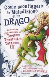 Come sconfiggere la maledizione di un drago.png