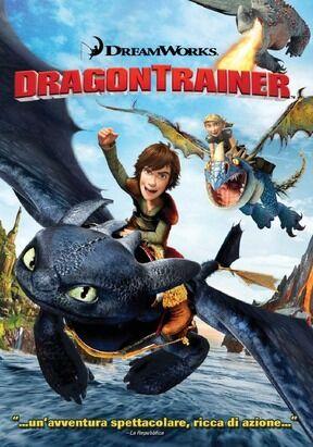 Dragon Trainer.jpg
